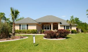 Mortgagee Title Services, Inc. - Orlando Area Real Estate Service